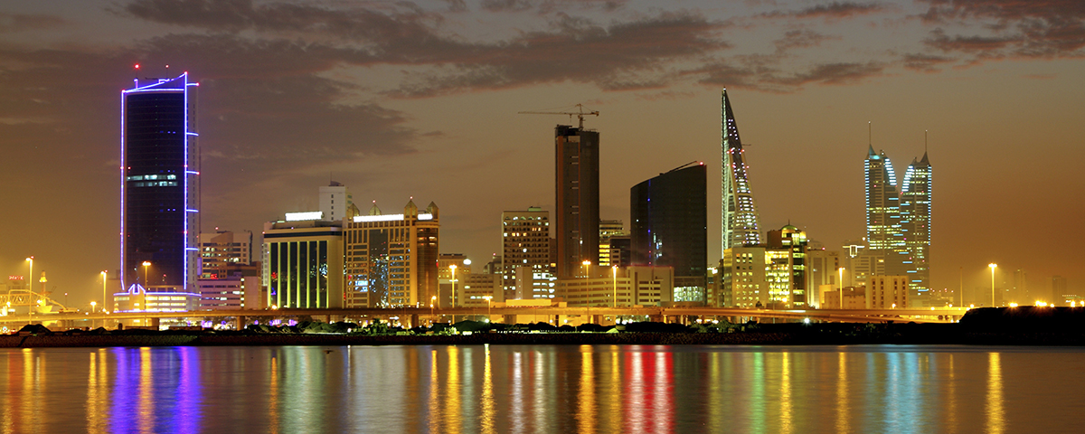 Bahrain Experts | Relocation, Immigration & Company Incorporation Services in the Middle East