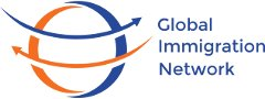 EER proudly partnered with Global Immigration Network
